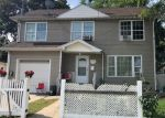 Foreclosed Home in EVANS AVE, Hempstead, NY - 11550