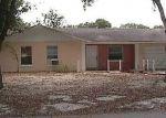 Foreclosed Home en CALENDAR CT E, Lakeland, FL - 33812