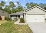 Foreclosed Home in VENETIAN AVE, Yulee, FL - 32097