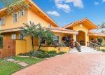 Foreclosed Home en NW 166TH ST, Hialeah, FL - 33016