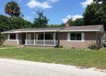 Foreclosed Home en ETHEL ST, Gibsonton, FL - 33534