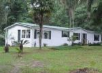 Foreclosed Home in NW APOLLO DR, Wellborn, FL - 32094