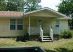 Foreclosed Home in NE POPPY WAY, Lake City, FL - 32055