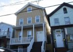 Foreclosed Home in WHITON ST, Jersey City, NJ - 07304