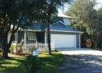 Foreclosed Home en NE VICTORIAN LN, Jensen Beach, FL - 34957