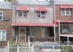 Foreclosed Home en E 230TH ST, Bronx, NY - 10466