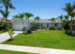 Foreclosed Home en LEEWARD CT, Marco Island, FL - 34145