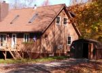 Foreclosed Home in MOUNTAIN AVE, Stamford, NY - 12167