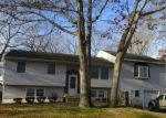 Foreclosed Home in W TERRY LN, Pomona, NJ - 08240