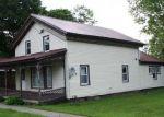 Foreclosed Home in MAPLE AVE, Copenhagen, NY - 13626