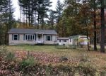 Foreclosed Home in TANNENBAUM LN, Jay, NY - 12941