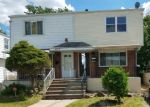 Foreclosed Home in 149TH AVE, Rosedale, NY - 11422