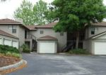 Foreclosed Home en BELLE RIVE BLVD, Jacksonville, FL - 32256