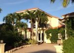 Foreclosed Home en SUNDROP CT, Marco Island, FL - 34145