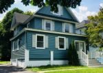 Foreclosed Home in LENOX AVE, Plainfield, NJ - 07060