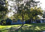 Foreclosed Home en TARPON DR, Tampa, FL - 33617