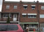 Foreclosed Home en UNDERHILL AVE, Bronx, NY - 10472