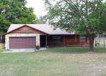 Foreclosed Home en VINE ST, Sorrento, FL - 32776