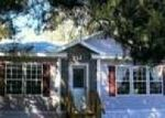 Foreclosed Home en WOOD DUCK RD, Altoona, FL - 32702