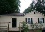 Foreclosed Home en BUNKER HILL BLVD, Jacksonville, FL - 32208