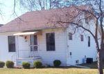 Foreclosed Home in ELM ST, Batavia, NY - 14020