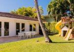 Foreclosed Home en HARBOR DR, Key Biscayne, FL - 33149