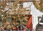 Foreclosed Home in N CALIFORNIA AVE, Atlantic City, NJ - 08401