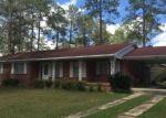 Foreclosed Home en 10TH AVE, Graceville, FL - 32440