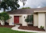 Foreclosed Home en STURBRIDGE CT, Tampa, FL - 33647