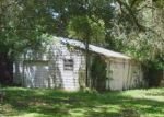 Foreclosed Home en S OAK ST, Labelle, FL - 33935