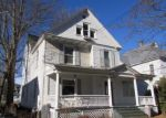 Foreclosed Home in TOWNSEND ST, Walton, NY - 13856