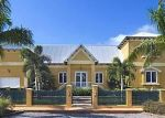 Foreclosed Home en EVERGREEN AVE, Key West, FL - 33040
