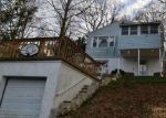 Foreclosed Home in CAYUGA AVE, Landing, NJ - 07850