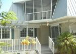 Foreclosed Home in DUCK AVE, Key West, FL - 33040
