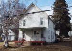 Foreclosed Home in SCHUYLER ST, Ticonderoga, NY - 12883