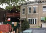 Foreclosed Home en 42ND ST, Brooklyn, NY - 11219