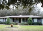 Foreclosed Home in GLENDALE DR, Milton, FL - 32570