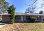 Foreclosed Home en STATE ROAD 19, Tavares, FL - 32778
