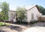 Foreclosed Home in S 8TH AVE, Yuma, AZ - 85364