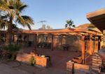 Foreclosed Home en S AVENUE 14 1/2 E, Yuma, AZ - 85367