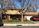 Foreclosed Home en W 6TH ST, Yuma, AZ - 85364