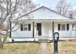 Foreclosed Home in JASPER AVE, York, PA - 17404