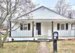 Foreclosed Home en JASPER AVE, York, PA - 17404