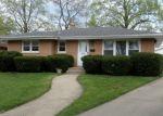 Foreclosed Home en HARDING RD, Kenosha, WI - 53142