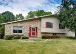 Foreclosed Home en STROEBE ISLAND DR, Appleton, WI - 54914
