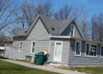 Foreclosed Home en WHITEHORN ST, Romulus, MI - 48174