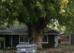 Foreclosed Home en S JEAN ST, Kennewick, WA - 99337