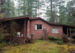 Foreclosed Home en 445TH AVE SE, Snoqualmie, WA - 98065