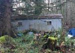 Foreclosed Home en RUSSIAN HILL LN SE, Rainier, WA - 98576