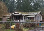 Foreclosed Home en 52ND AVE E, Graham, WA - 98338